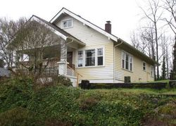 Tacoma #28563447 Foreclosed Homes