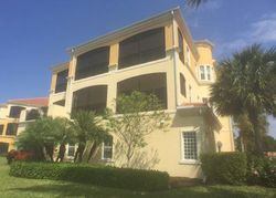 Naples #28563461 Foreclosed Homes
