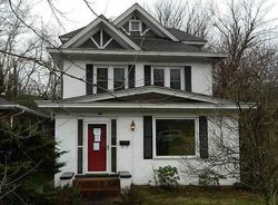 Huntington #28563471 Foreclosed Homes