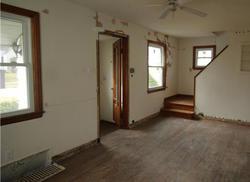 Milwaukee #28563498 Foreclosed Homes