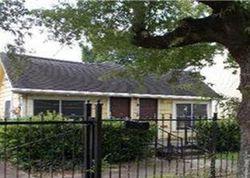 Rawley St, Houston