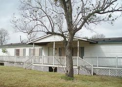 Alvin #28563619 Foreclosed Homes