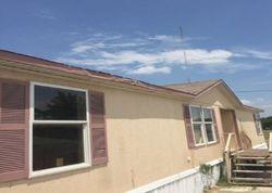 Del Rio #28563626 Foreclosed Homes