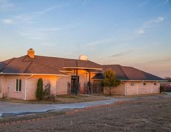 Weatherford #28565260 Foreclosed Homes