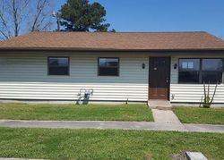 Westwego #28565845 Foreclosed Homes