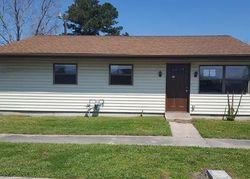 Gerrie Ct, Westwego, LA Foreclosure Home