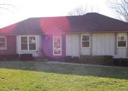 Kansas City #28565916 Foreclosed Homes