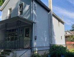 S Welles Ave, Kingston, PA Foreclosure Home