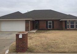Altus #28566226 Foreclosed Homes