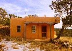 San Sebastian Rd, Santa Fe
