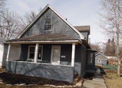 Great Falls #28566362 Foreclosed Homes