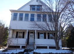 Meriden #28566743 Foreclosed Homes