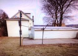 Waterbury #28566762 Foreclosed Homes
