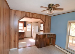 Plainville #28566765 Foreclosed Homes
