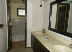 Kansas City #28566891 Foreclosed Homes