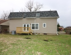 Louisville #28566896 Foreclosed Homes