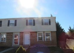 Germantown #28566944 Foreclosed Homes