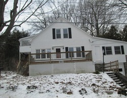 Cherry Valley #28566948 Foreclosed Homes