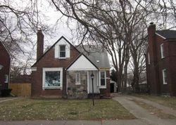 Whitcomb St, Detroit