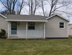 Grand Rapids #28566973 Foreclosed Homes