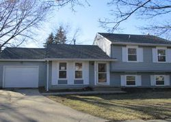 Lansing #28566978 Foreclosed Homes