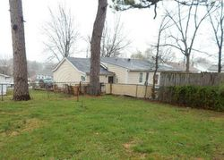 Festus #28566997 Foreclosed Homes