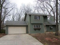 Springfield #28567011 Foreclosed Homes