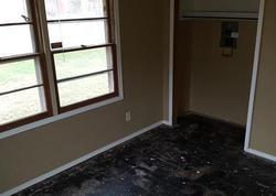 Oklahoma City #28567092 Foreclosed Homes