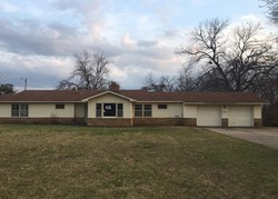 Tulsa #28567097 Foreclosed Homes