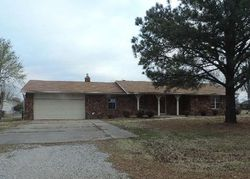 Sand Springs #28567100 Foreclosed Homes
