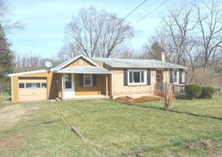 Lititz #28567120 Foreclosed Homes