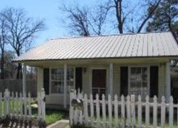 Texarkana #28567167 Foreclosed Homes