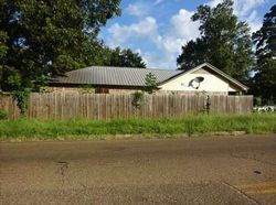Texarkana #28567167 Foreclosed Homes