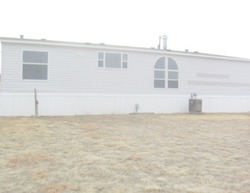 Amarillo #28567171 Foreclosed Homes