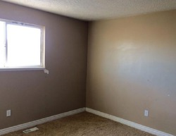 Vernal #28567185 Foreclosed Homes