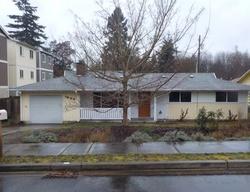 S Visscher St, Tacoma