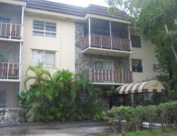 Ne 10th Ave Apt 312, Miami