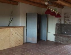 Santa Fe #28567529 Foreclosed Homes