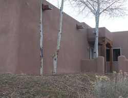 Santa Fe #28567529 Foreclosed Homes