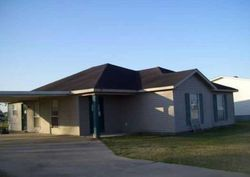 Youngsville #28567647 Foreclosed Homes