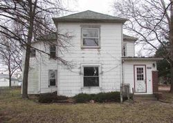 Otterbein #28567657 Foreclosed Homes