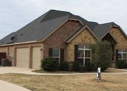 Midlothian #28568184 Foreclosed Homes