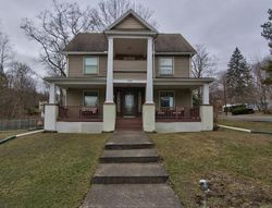 Clarks Summit #28568313 Foreclosed Homes