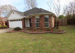 Conway #28568732 Foreclosed Homes