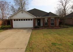 Crestwood Ct, Conway