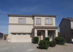 San Tan Valley #28568761 Foreclosed Homes