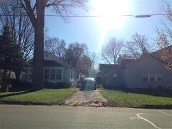 E Andre Ave, Mount Pleasant