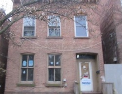 N Miller St, Newburgh, NY Foreclosure Home