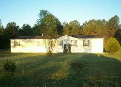 Luke Godwin Rd, Summerton, SC Foreclosure Home