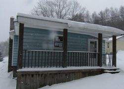 Beaverdale #28569792 Foreclosed Homes